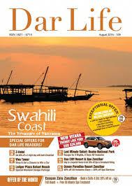 dar life february 2015 issue by dar life magazine issuu