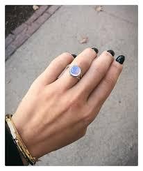 an welchem finger kommt der verlobungsring die besten 25 verlobung finger ideen auf verlobung
