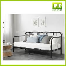 metal daybed metal daybed suppliers and manufacturers at alibaba com