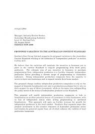 Terminate A Contract Letter Exclusive Inspiration Apple Cover Letter 4 Consultant Terminate