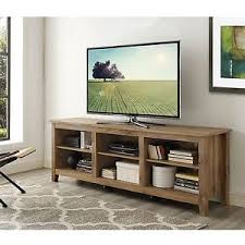 70 inch console table 70 tv stand ebay