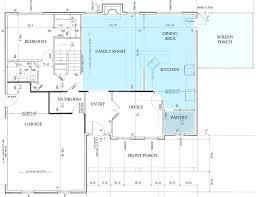 floor plan designs u2013 laferida com