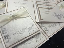 wedding invitations liverpool handmade wedding invitations the paper doll