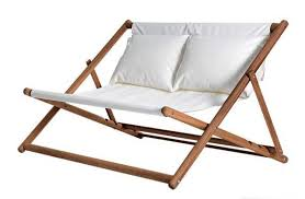 latest designs in outdoor furniture and lighting fixtures stylish