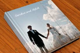 wedding photo album books professional wedding photo album home decor mrsilva us