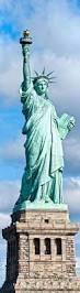 best 25 statue of liberty crying ideas on pinterest liberty web