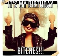 My Birthday Memes - the best happy birthday memes birthdays happy birthday and