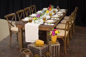 round table rentals san antonio oklahoma city ok party rentals oklahoma city peerless events and