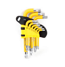 Hex Key Set by Online Get Cheap Star Key Set Aliexpress Com Alibaba Group