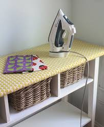 Best  Ironing Board Tables Ideas On Pinterest Diy Ironing - Ironing table designs
