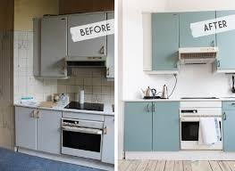 cuisine avant apres notre cuisine avant après auguste