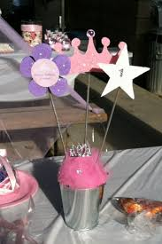 home design glamorous table centerpieces for birthday parties