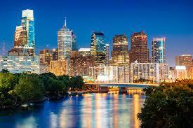 Philadelphia by Engineering Recruiters U0026 Engineering Jobs Philadelphia