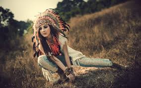 native american backgrounds wallpaper wiki