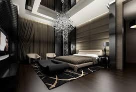 Modern Bedroom Rugs Modern Rugs For Bedroom Homes Design