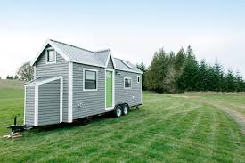 What Is A Tiny Home by Tiny Home Blog Tiny Heirloom Luxury Custom Built Tiny Homes