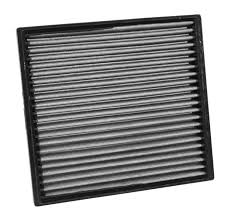 lexus sc430 high performance parts k u0026n cabin air filter fits sc430 2002 2010 gtca35571 auto parts