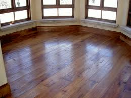 frequently asked questions about hardwood floor buying process
