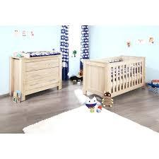 chambre bébé leclerc e leclerc chambre bebe famille et bébé