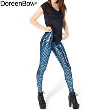 compare prices on royal blue leggings online shopping buy low