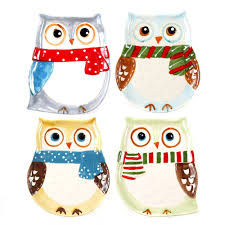 owl plates owl plates suppliers and manufacturers at alibaba com