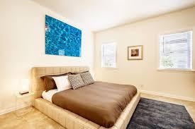 3 bedroom apartments philadelphia apartment gorgeous 3 bedroom passyunk house with patio