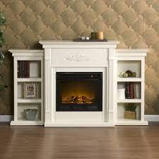 Tv Cabinet Design Ideas Gas Fireplace Tv Stand Design Ideas 7659