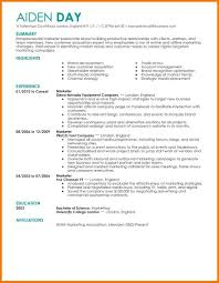 100 expert cv template medical dental resume medical dental