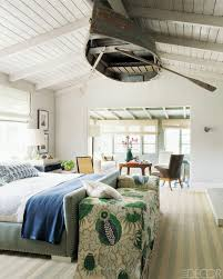 best summer bedroom ideas decorating your room for summer