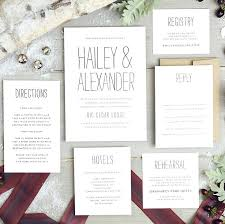 pocket invites ordering wedding invitations online best invitation ideas images