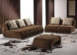 Home Design Ideas Best  Living Room Green Ideas Only On - Sofa designs for small living rooms