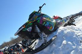 snow machine snow machine photo 74334075 vermonster4x4 snow bogs