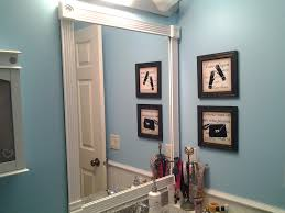 man bathroom ideas paris bathroom decorating ideas u2013 travel2china us