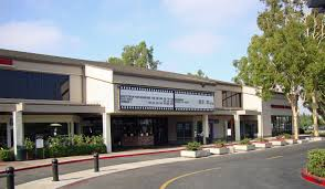 best discount movie theaters in oc cbs los angeles