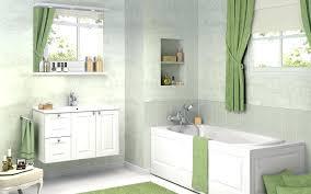 window treatment ideas for bathroom small bathroom window curtains white bathroom ideas with glass