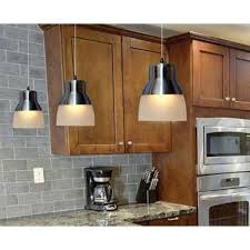 Battery Operated Ceiling Light 15 Best Of Battery Operated Pendant Lights Fixtures