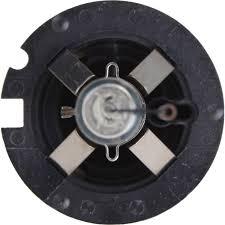 nissan altima 2005 spare parts in qatar amazon com philips d2r standard xenon hid headlight bulb 1 pack