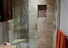Bathroom Decoration Awesome Bathroom Decoration As5 Hometosou Com