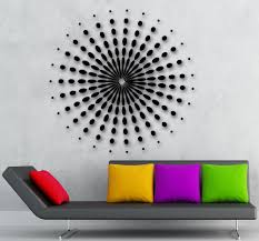 Wall Decals Vinyl Sticker Mandala by Online Get Cheap Wall Sticker Mandala 60 Aliexpress Com Alibaba