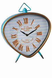 wall clocks canada home decor midwest cbk retro clock from canada by james street home decor