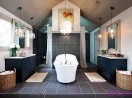 bathroom light bathroom lighting ideas 5 simple tips