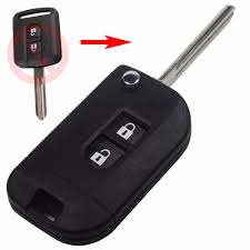 nissan murano key fob 100 nissan key fob 2017 5 nissan rogue key features nissan