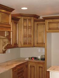lowes kitchen design kitchen cabinet cabinet makers orange county cabinets online