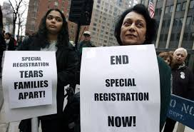 Immigration Special Donald Trump U0027s Proposed U201cmuslim Registry U201d Explained Vox