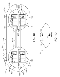 nissan murano fuse box patent us8412317 method and apparatus to measure bioelectric
