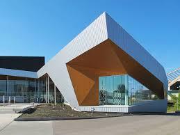 lgs steel construction multipan prefabrik this structure housing