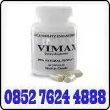 jual obat puerarin pembesar payudara wanita 081375553332 wanita