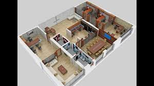 14 industrial office space showroom and warehouse layout floor