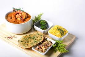 most popular cuisines what are the popular cuisines in indian restaurants reform as