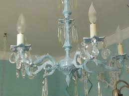 Vintage Crystal Chandeliers Types Of Antique Chandeliers For Sale U2014 Home Landscapings
